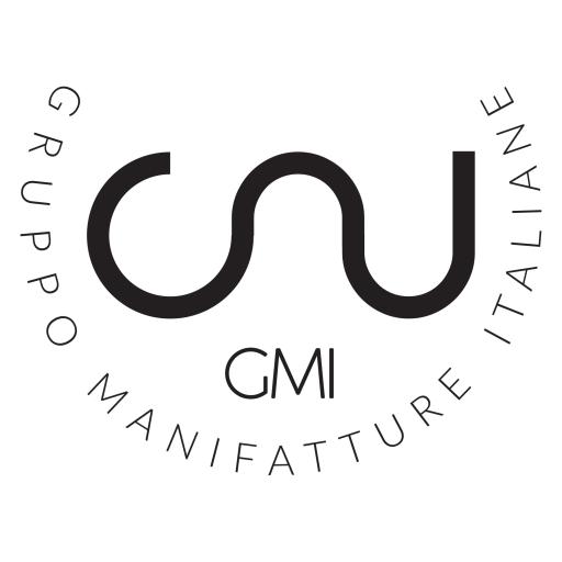 Gruppo Manifatture Italiane
