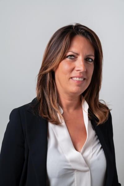 Paola Chirizzi