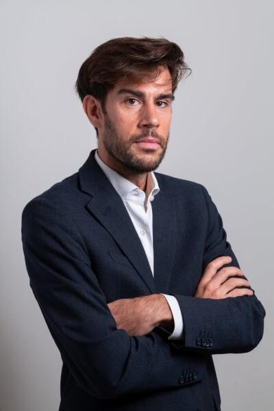 Marcello Maruelli